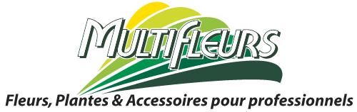 Multifleurs Fournisseur en fleurs, plantes et accessoires